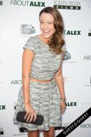Los Angeles Premiere of ABOUT ALEX #32