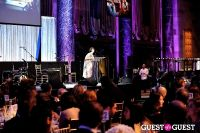Children of Armenia Fund 10th Annual Holiday Gala #99