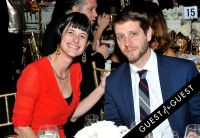 COAF 12th Annual Holiday Gala #15