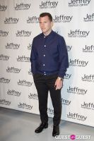 Jeffrey Fashion Cares 10th Anniversary Fundraiser #125