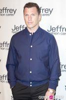Jeffrey Fashion Cares 10th Anniversary Fundraiser #124