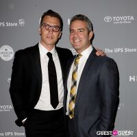 Martha Stewart and Andy Cohen and the Second Annual American Made Awards #29