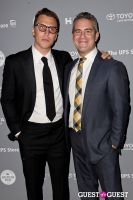 Martha Stewart and Andy Cohen and the Second Annual American Made Awards #30