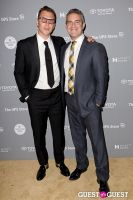 Martha Stewart and Andy Cohen and the Second Annual American Made Awards #31