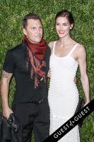 Chanel's Tribeca Film Festival Artists Dinner #72