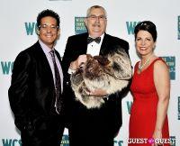Wildlife Conservation Society Gala 2013 #43