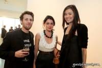Sean Glass, Janel Molton, Chao Wang