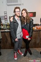 The Skinny Dipping Report Launch Party #89
