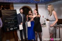 Winter Soiree Hosted by the Cancer Research Institute's Young Philanthropists Council #4