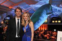 American Museum of Natural History Gala 2014 #39