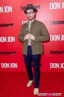 Don Jon Premiere #42