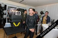Levitation Activewear presents Sean Scott's Birthday Bash at SKYBAR #50