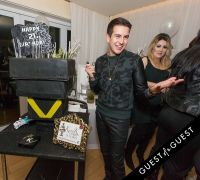 Levitation Activewear presents Sean Scott's Birthday Bash at SKYBAR #62