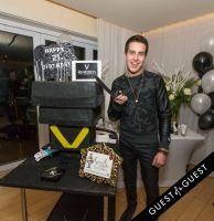 Levitation Activewear presents Sean Scott's Birthday Bash at SKYBAR #67