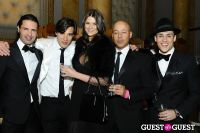 Casino Royale Gala at Capitale to Celebrate 50 Years of Bond #39