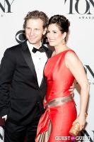 Tony Awards 2013 #222