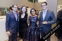 Hadrian Gala After-Party 2014 #140