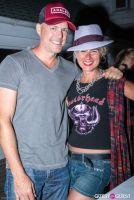 Juicy Couture & Guest of a Guest Celebrate the Launch Of Viva la Juicy Noir Part II #69