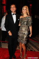 New Yorkers for Children Eleventh Annual Fall Gala #58