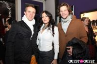 """""""Sun-n-Sno"""" Holiday Party Hosted By V&M (Vintage and Modern) and Selima Salaun #23"""