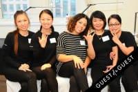 Beauty Press Presents Spotlight Day Press Event In November #212