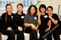 Beauty Press Presents Spotlight Day Press Event In November #211