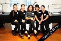 Beauty Press Presents Spotlight Day Press Event In November #210