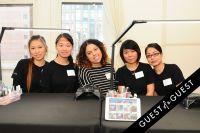 Beauty Press Presents Spotlight Day Press Event In November #209