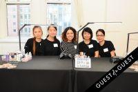 Beauty Press Presents Spotlight Day Press Event In November #208