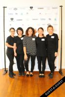 Beauty Press Presents Spotlight Day Press Event In November #213