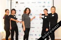Beauty Press Presents Spotlight Day Press Event In November #215