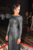 New Yorkers for Children Eleventh Annual Fall Gala #44