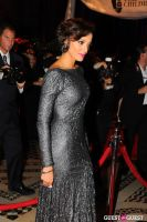 New Yorkers for Children Eleventh Annual Fall Gala #45