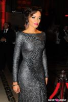 New Yorkers for Children Eleventh Annual Fall Gala #46