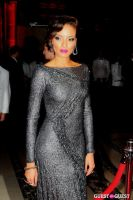 New Yorkers for Children Eleventh Annual Fall Gala #48