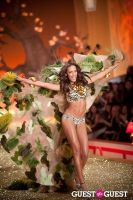 Victoria's Secret Fashion Show 2010 #275