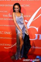 The Fashion Group International 29th Annual Night of Stars: DREAMCATCHERS #44