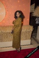 New Yorkers For Children 15th Annual Fall Gala #94