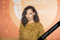 New Yorkers For Children 15th Annual Fall Gala #93