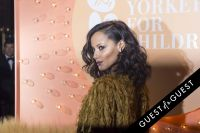 New Yorkers For Children 15th Annual Fall Gala #92