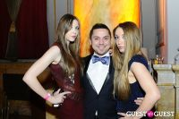 Casino Royale Gala at Capitale to Celebrate 50 Years of Bond #65