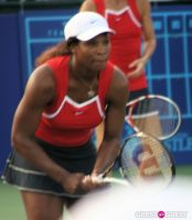 Washington Kastles v. Boston Lobsters #5