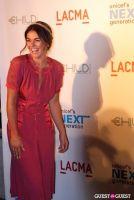 UNICEF Next Generation LA Launch Event #47