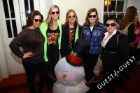 4th Annual NYJL Après-Ski Winter Party #81