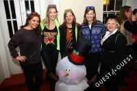 4th Annual NYJL Après-Ski Winter Party #80