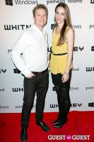 Whitney Museum of American Art's 2012 Studio Party #13