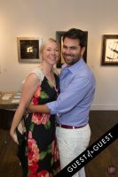 Gallery Valentine, Mas Creative And Beach Magazine Present The Art Southampton Preview #103