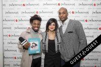 Wherever Magazine Launch #32