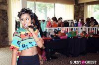 PoshTude Summer Trunk Party #114