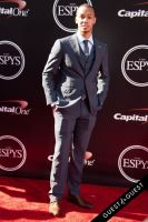 The 2014 ESPYS at the Nokia Theatre L.A. LIVE - Red Carpet #25